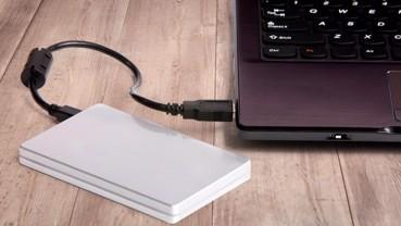 Εικόνα για την κατηγορία Εξ. σκληροί δίσκοι, HDD