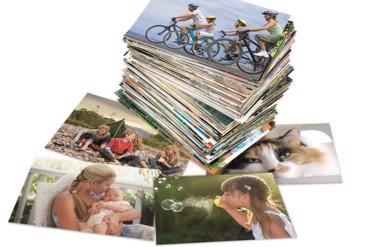 Εικόνα για την κατηγορία Φωτογραφικό χαρτί εργαστηρίων