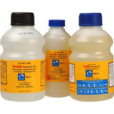 Εικόνα για την κατηγορία Χημικά εκτυπώσεων