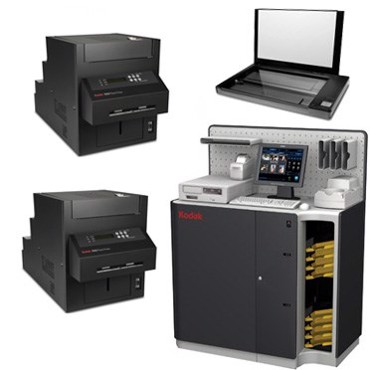 Picture for category Apex Printing System