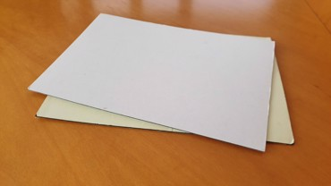 Picture for category Foam sheets