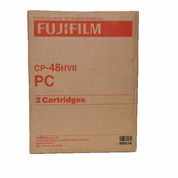 Εικόνα της FUJI CHEMICAL CP48 HVII PCx2