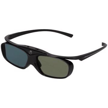 Picture of BENQ 3D GLASSES DGD5 V2 PRJ Γυαλιά