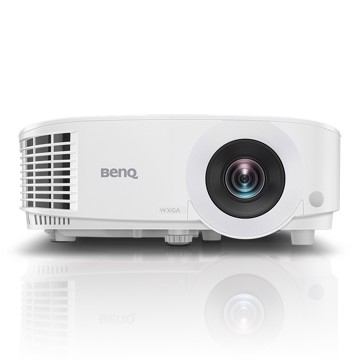 Picture of BENQ PROJECTOR MW612 Βιντεοπροβολέας