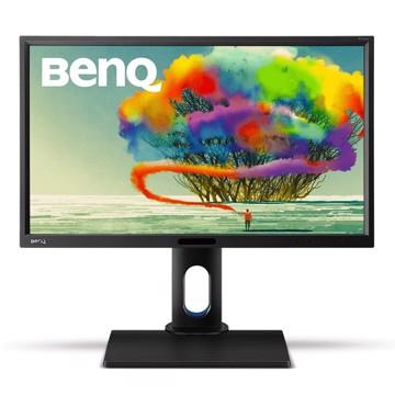 Εικόνα της BENQ PRO GRAPHICS MONITOR BL2420PT DesignVue Οθόνη σχεδιασμού