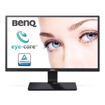 Picture of BENQ MONITOR GW2470ML BLACK Οθόνη υπολογιστή