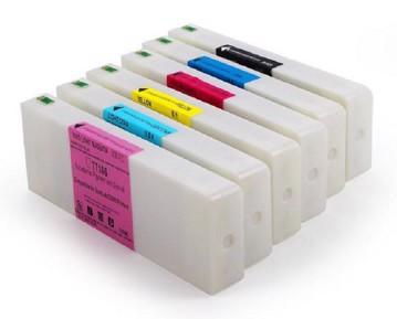 Picture of EPSON INK MAGENTA SURELAB SL- 700