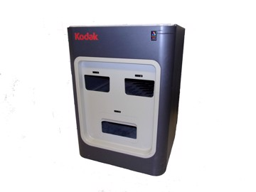 "Picture of KODAK APEX 26"" CABINET"