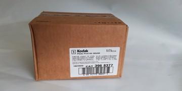 Picture of KODAK PHOTO PRINT KIT 305/6R