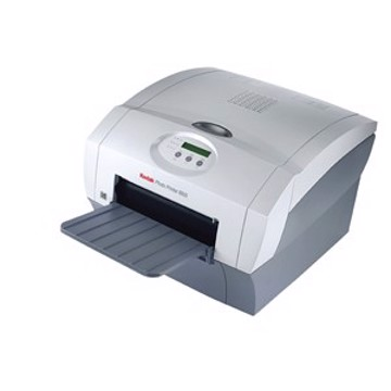 Εικόνα της KODAK 8800 PRINTER REFURBISHED