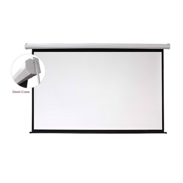 Picture of PROJECTION SCREEN PEBA135
