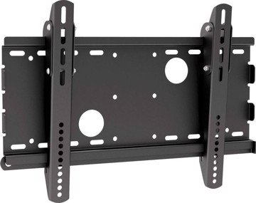 Picture of TV BRACKET,PLB-3