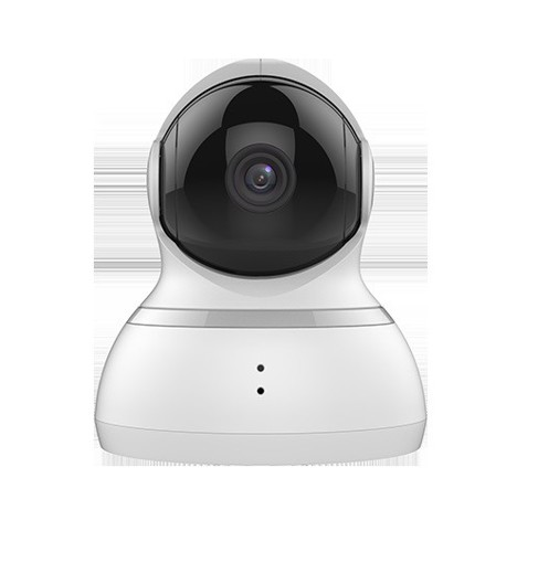 Picture of YI Dome Camera 1080p White
