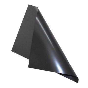 Picture of KODAK (50) 10x15cm MAGNETIC FOIL