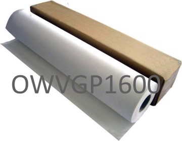 Picture of One way vision GP 1600 106cm x 50m