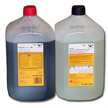Εικόνα της 1X6.25L ECTACOLOR PRIME SP BLEACH FIX RPLR