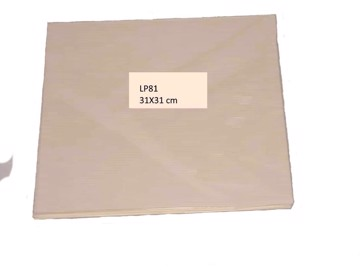 Picture of LUCKY ADHESIVE PAPER 31cmx31cm Type 3-2