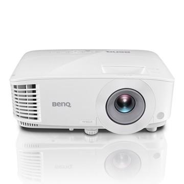 Εικόνα της BENQ PROJECTOR MW550 WHITE Βιντεοπροβολέας