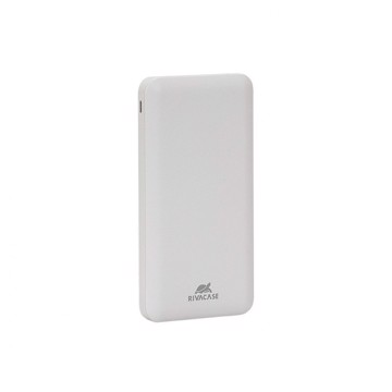Εικόνα της RIVAPOWER VA2010 (10 000mAh) portable rechargeable battery