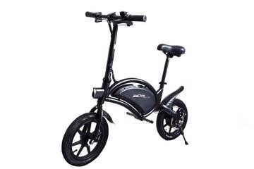 Picture of URBANGLIDE EBIKE BIKE 140S Ηλεκτρικό ποδήλατο