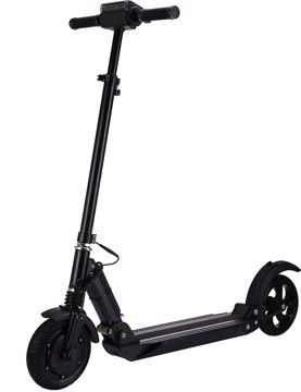 Picture of URBANGLIDE ESCOOTER RIDE80XL Ηλεκτρικό πατίνι