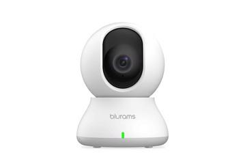 Εικόνα της Blurams Dome Lite 2 IP Κάμερα
