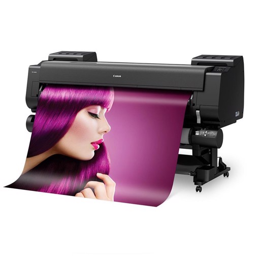 Picture of CANON PLOTTER PRO-6000S