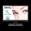 """Φωτογραφία από BENQ Monitor GW2780 Οθόνη υπολογιστή 27"""""""