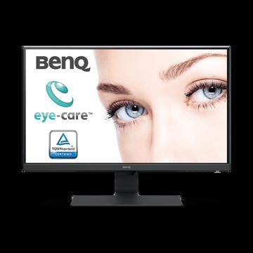 "Picture of BENQ Monitor GW2780 Οθόνη υπολογιστή 27"""