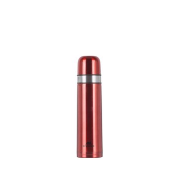 Picture of Rivacase 90421 Red Vacuum flask 1L Θερμός Κόκκινο