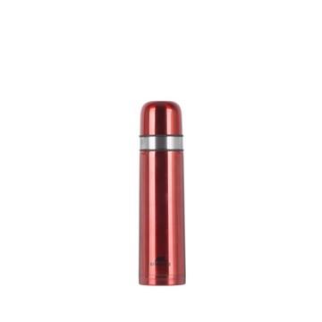 Εικόνα της Rivacase 90421 Red Vacuum flask 1L Θερμός Κόκκινο