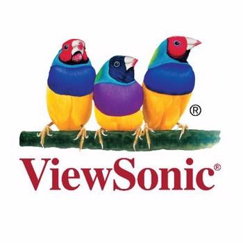 Εικόνα για τον κατασκευαστή VIEWSONIC
