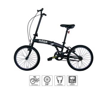 Picture of MICRO BIKE X0 Συμβατικό ποδήλατο