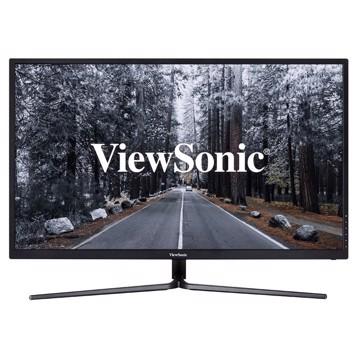 """Picture of ViewSonic VX3211-4K-mhd 32"""" 4K Οθόνη για Gaming"""