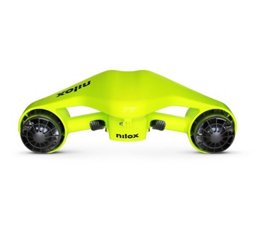 Picture of NILOX DOC AQUASCOOTER Θαλάσσιο scooter