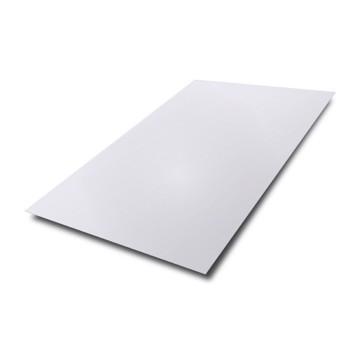 Εικόνα της Alupanel Lite Aluminium BrsDig/M 9006 Silver 3mm/0.2 150 x 305