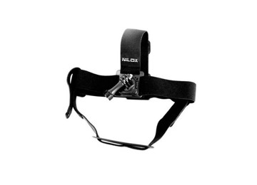 Εικόνα της HEAD STRAP MOUNT NILOX
