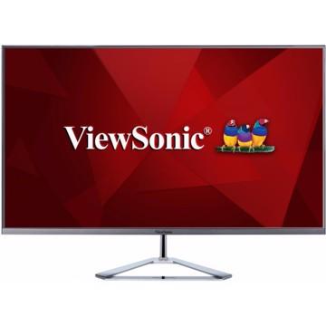 """Εικόνα της VX3276-2K-mhd-2 31.5"""" Monitor Ψυχαγωγίας"""